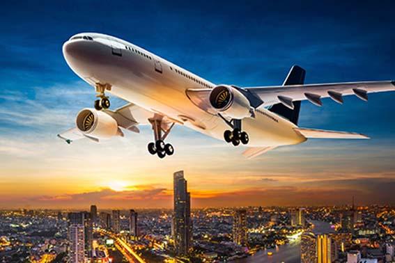 Worldwide Export Express
