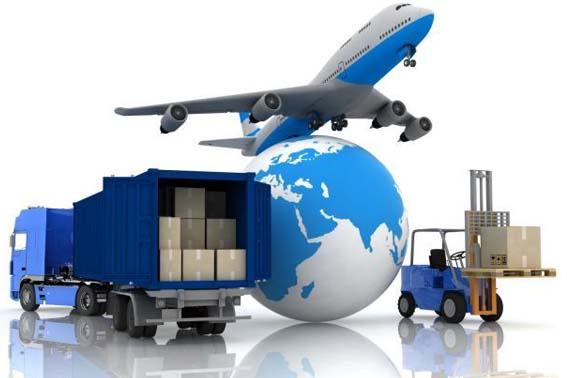 Malaysia Import Export Services